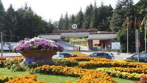 Anadolu Üniversitesi'ni ilk 10 binden 489 öğrenci tercih etti