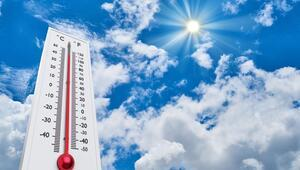Valilik'ten sıcak uyarı