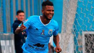 Son dakika | Aldair Rodriguezden Fenerbahçe ve transfer açıklaması