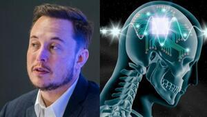 Neuralink nedir Çılgın proje Neuralink ne demek Elon Muskın çok konuşulan projesi Neuralink hakkında bilgiler