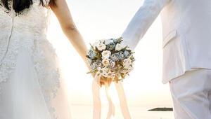 Son dakika haberi: İstanbul Valiliğinden flaş açıklama geldi... Nişan, düğün ve nikahlar için yeni kararlar