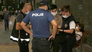 Son dakika haberi: Türkiyede onbinlerce personelle dev uygulama