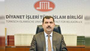 DİTİB'den Türkçe ve Almanca Kur'an-ı Kerim öğrenme programı