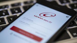 Üniversite kayıtları nasıl yapılır e-Devlet üniversite e-kayıt ekranı
