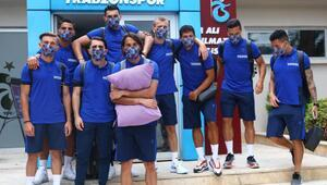 Süper Ligin en değerlisi Trabzonspor oldu