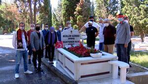 Müslüm Gürsesi eşi öldürdü iddialarına hayranlardan tepki