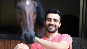 Ahmet Çelik kimdir, nereli Gazi Koşusu kazananı jokey Ahmet Çelik ile ilgili bilgiler