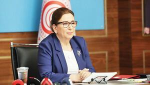 4.8 milyarlık kaçak Ticaret Bakanı Pekcan: Operasyonlarda 4 bin 257 kaçak eşya ele geçirildi