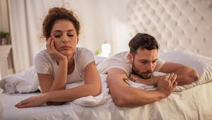 Cinsel İstek Neden Azalır