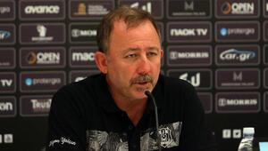 Beşiktaşta dev transfer operasyonu Geri sayıma geçildi...