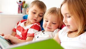 """Çocukların güvenliği için """"Kitap Güvenliği Yönetmeliği"""" oluşturulmalı"""