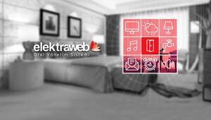 Turizm sektörü Elektraweb ile dijitalleşiyor