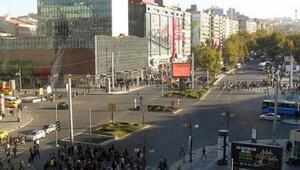 Son dakika... Ankara Valiliğinden kamuda esnek mesai kararı