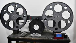 Uluslararası İpekyolu Film Ödülleri için başvurular başladı