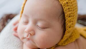 Tüp bebek ile doğan çocuklarda sağlık riski var mı