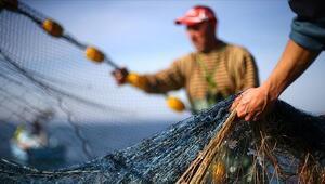 Av yasağı ne zaman bitiyor Balık sezonu açılıyor