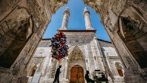 Şehri Sultandan Kareler fotoğraf yarışması sona erdi