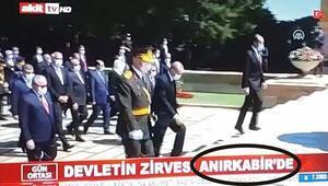 Son dakika haberi: Akit TV'ye büyük tepki: 'Bunlar hata falan değil...'