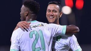 Son Dakika | Josef de Souza takımından ayrıldı Türkiyeye mi geliyor Açıklama...