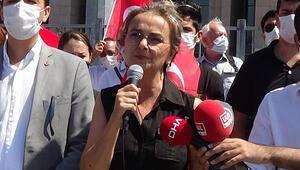 İstanbul Barosu'na suç duyurusu