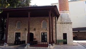 Mimar Sinan'ın Yalova'daki tek eseri yıllara meydan okuyor