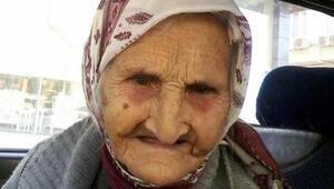 Müge Anlıdaki Gülsüm Çınar olayında son dakika gelişmeleri: Gülsüm Çınar cinayete mi kurban gitti