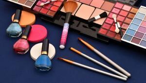 Güzellik malzemelerinizi kalıcı hale getirmenin 8 yolu