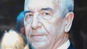 İş adamıHasan Hafızoğlu Muğlada dere yatağında ölü bulundu