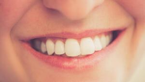 Dişlerde flor uygulaması zararlı mı yararlı mı