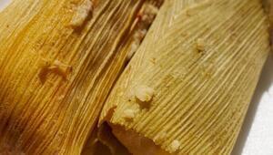 Tamale nedir Tamale nasıl yapılır Adım adım tamale tarifi ve hazırlanışı