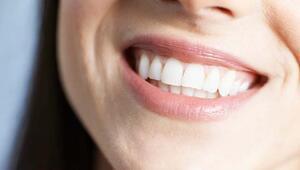 Diş Temizleme Dişlere Zarar Veriyor mu