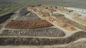 Oltan Köleoğlu Enerji, 250 milyon lira gelir desteği sağlamayı hedefliyor