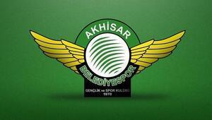 Akhisarspor'un destek çığlığı Acil 3 milyon 290 bin TL gerekiyor...