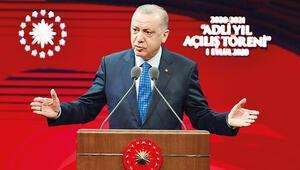 Doğu Akdeniz'de 'gölge oyunu'na tepki: Artık komik kaçıyor