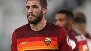 Son Dakika Transfer Haberi   Davide Santon, Beşiktaşta
