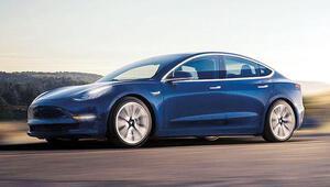 Tesla, 5 milyar dolarlık hisse senedi satmayı planlıyor