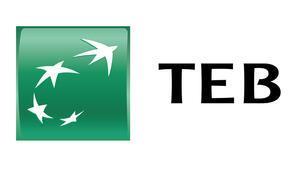 Euroclear ve TEB'den yabancı yatırımcıya büyük kolaylık