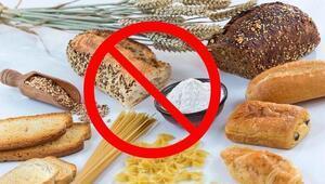 Çölyak hastaları ne yer Çölyak hastalarının yememesi gereken besinler neler Çölyak hastalığında beslenme