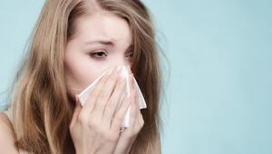 Aynı anda grip ve koronavirüse yakalanmak çok tehlikeli olabilir