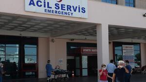 Diyarbakırda koronavirüs salgınında son durum
