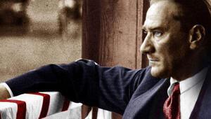 Atatürkün en sevdiği şarkılar