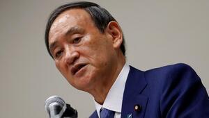 Japonyada yeni başbakan adayı belli oldu