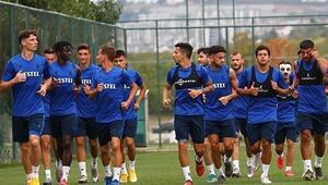 Trabzonsporun yeni transfer politikası