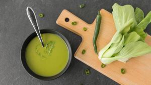Bu Tarif Yağ Yakıyor: Lahana Çorbası Nasıl Yapılır