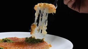 Gastronomi başkentlerimizden Hatayın lezzetleri tescil kuyruğunda
