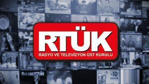 RTÜKten, Tele 1 açıklaması
