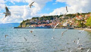 En güzel 30 kasaba belli oldu Listenin zirvesi ve Türkiyeden yer alan kasaba şaşırttı...