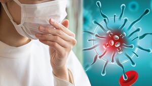 Önümüzdeki kış mevsimine dikkat Aynı anda hem grip hem de koronavirüs tehlikesi