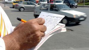 Fahri Trafik Müfettişi nasıl olunur İşte, Fahri Trafik Müfettişi başvuru şartları