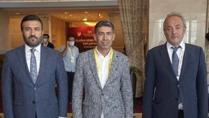 Ankaragücü ile Gençlerbirliği, Başkent Kupasında karşılaşacak